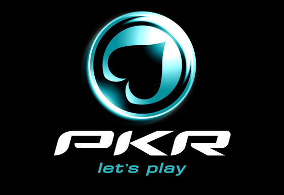 New real-money mobile poker app from PKR.com