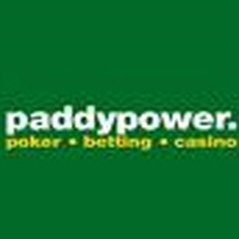 PaddyPower Holding Qualifiers to Irish Winter Festival.