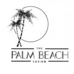 Palm Beach September Series of Poker starts today