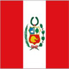 Peru wins World Cup of Poker at 2012 PCA