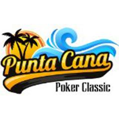 Weber wins in Punta Cana