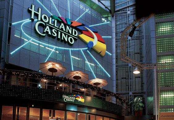 Clyde Tjauw Foe Wins Rotterdam Poker Series