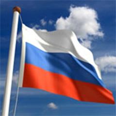 Vadim Kursevich wins latest Russian Poker Tour event