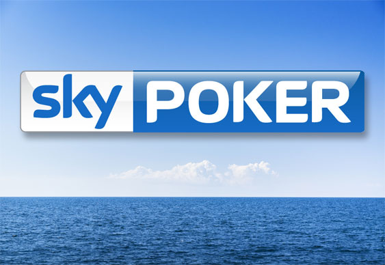 New Owners for SkyPoker
