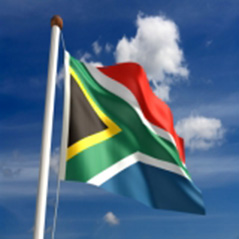 Online poker banned in South Africa