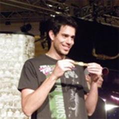 Nick Schulman Takes Down WSOP Event #23 - $10,000 2-7 Draw.