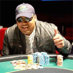 British Columbia Poker Champion charged with manslaughter