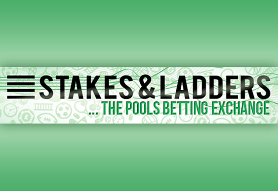 Pick Your UKIPT Heroes With Stakes&Ladders