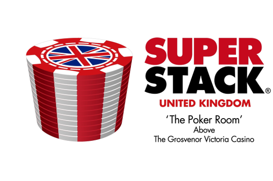 Super Stack 2016 Schedule Unveiled