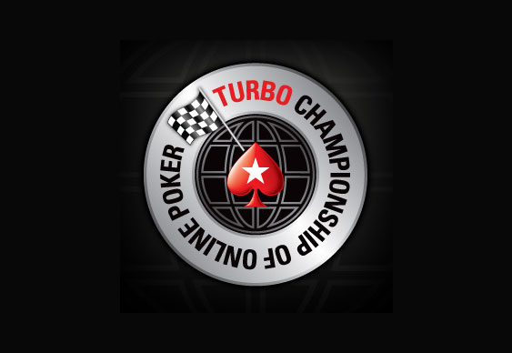 Get Set for PokerStars' $15 Million TCOOP
