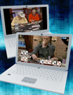 The Greatest Televised Calls in Poker History