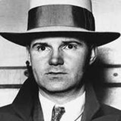 Titanic Thompson: America's Most Famous Gambler, Part I