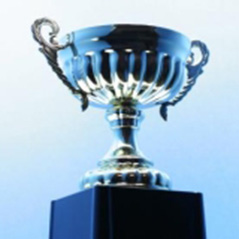 Simon Moorman wins GUKPT Manchester