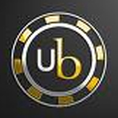 Absolute Poker guarantees $4m in UB Online Championship