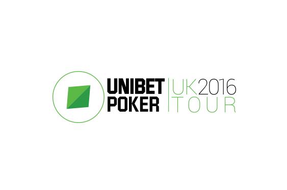 Unibet Launching UK Poker Tour