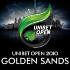 Freeroll your way to a seat at June's Unibet Open worth £1,500