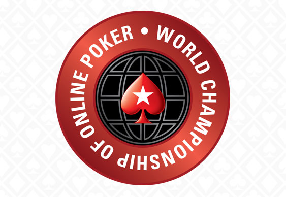 WCOOP: By The Numbers