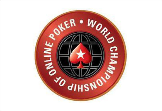 PokerStars WCOOP in Full Swing