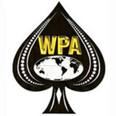 La WPA ofrece seguro médico a jugadores