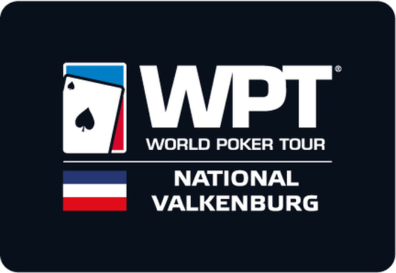 WPT Goes Dutch