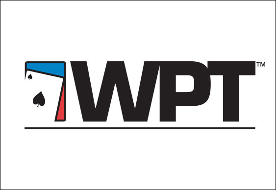 Matthew Waxman leading WPT Grand Prix de Paris final 18