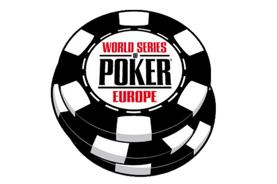 Dominik Nitsche's WSOPE Offer