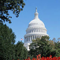 R.I.P. 'The Reid Bill' – US Congress halt online poker legislation