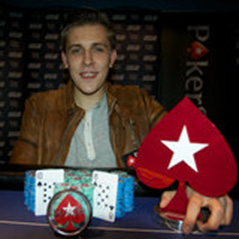 UKIPT London's a record breaker
