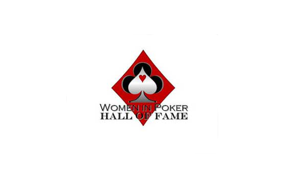 WIPHOF Nominations Begin