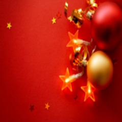 Titan Poker Offers Players $60,000 in Special Christmas Promotions