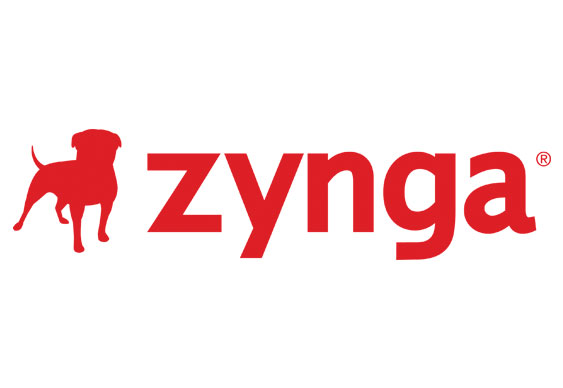 Zynga's real-money about turn