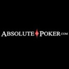 25 seats to Aruba Poker Classic up for grabs