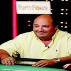 Poker Player Guilty of Massive Bank Fraud