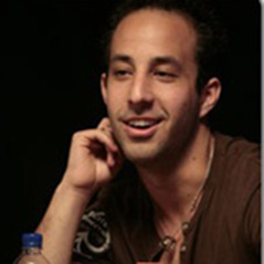 Alec Torelli leaves Doyle's 10 to join Victory Poker