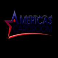 Liberty Weekend promotion continues at AmericasCardroom