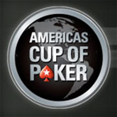 Brazil win Americas Cup of Poker