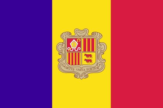 Andorra Considers Online Regulation