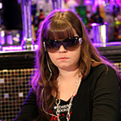 Annette Obrestad to make Poker After Dark Debut