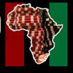 Ante Up For Africa charity event takes place today