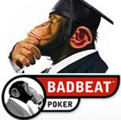 New Multi-Table Tournament Scorecard from Badbeat.com