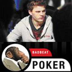Badbeat players go deep at UKIPT Nottingham