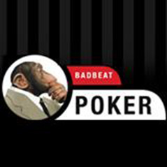 Race to the UKIPT Newcastle courtesy of Badbeat.com's Isle of Man TT promo