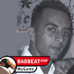 Badbeat.com helps Ioannou to tournament success