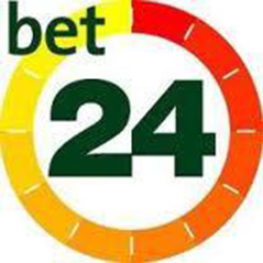 Bet 24 adds to pro team