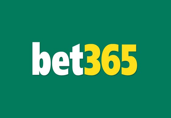 Win Big in bet365's Premium Chase