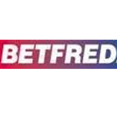 Betfred Summer Series under way