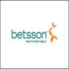 Betsson joins Microgaming Poker Network
