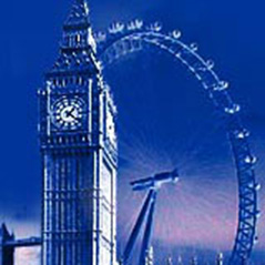 London Pub Poker III details announced