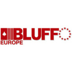 Play for Team Bluff Europe at Sunday's eSport Poker Free Roll
