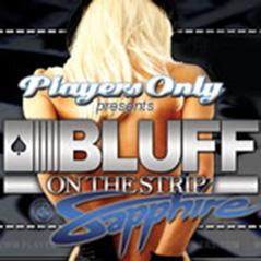 PlayersOnly.com To Hold WSOP's Biggest Party